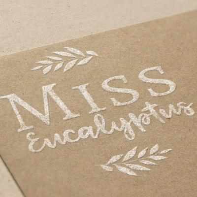 PORTFOLIO Miss_Eucalyptus_branding_02.jpg