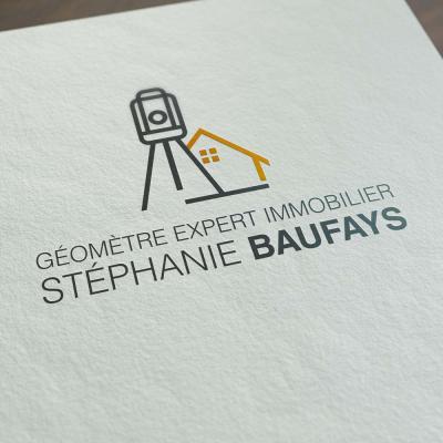 PORTFOLIO stephanie_baufays_branding_02-123.jpg