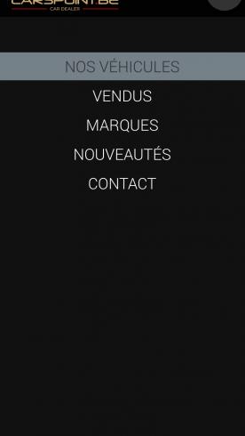 phone_slide1